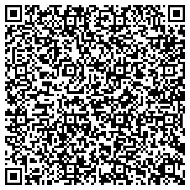 QR-код с контактной информацией организации ЛАБОРАТОРИЯ АНДРЕЯ КОНДРАШОВА