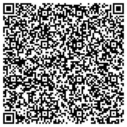 QR-код с контактной информацией организации ОБОРУДОВАНИЕ ДЛЯ ОТОПЛЕНИЯ И ВОДОСНАБЖЕНИЯ, МОНТАЖ