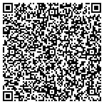 QR-код с контактной информацией организации ООО НПО РУСАРСЕНАЛ