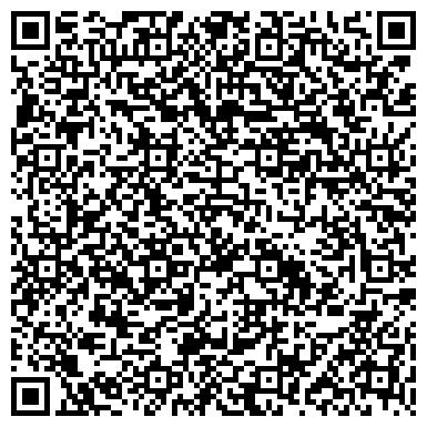 QR-код с контактной информацией организации СТОЛИЧНАЯ ТОРГОВО-СЕРВИСНАЯ КОМПАНИЯ