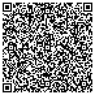 QR-код с контактной информацией организации ООО ЭЛЕКТРОМОДУЛЬ