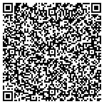 QR-код с контактной информацией организации МОСКОВСКАЯ КЛАССИЧЕСКАЯ ГИМНАЗИЯ