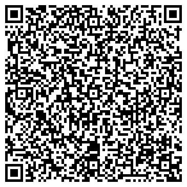 QR-код с контактной информацией организации ZOTTO