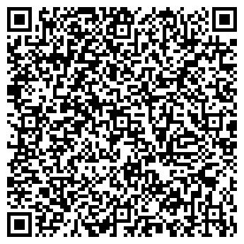 QR-код с контактной информацией организации ФАРМАТОРИЯ