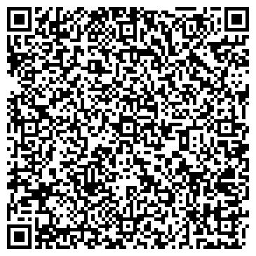 QR-код с контактной информацией организации ИНСПЕКЦИЯ ФЕДЕРАЛЬНОЙ НАЛОГОВОЙ СЛУЖБЫ № 33
