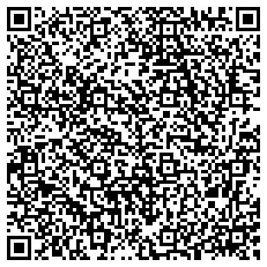 QR-код с контактной информацией организации МЕЖРАЙОННАЯ НАЛОГОВАЯ ИНСПЕКЦИЯ № 47
