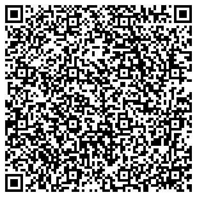 QR-код с контактной информацией организации МЕЖРАЙОННАЯ НАЛОГОВАЯ ИНСПЕКЦИЯ № 48