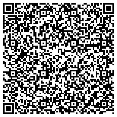 QR-код с контактной информацией организации УПРАВЛЕНИЕ ФЕДЕРАЛЬНОЙ НАЛОГОВОЙ СЛУЖБЫ Г. МОСКВА