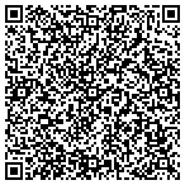 QR-код с контактной информацией организации НОВОЧЕБОКСАРСКИЕ ГОРОДСКИЕ ТЕПЛОСЕТИ МП