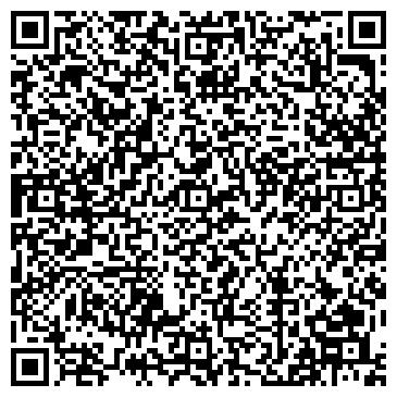 QR-код с контактной информацией организации НОВОЧЕБОКСАРСКИЙ ХЛЕБОЗАВОД