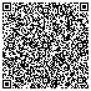 QR-код с контактной информацией организации Предприятие № 10