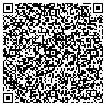 QR-код с контактной информацией организации ооо «Стройснабкомплект»