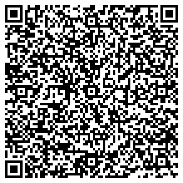 QR-код с контактной информацией организации РЕГИОНАЛЬНЫЙ СТРАХОВОЙ ЦЕНТР