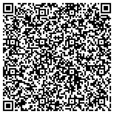 QR-код с контактной информацией организации Страховая компания Макс Офис продаж «Зеленоград»