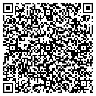 QR-код с контактной информацией организации МОСМАРТ