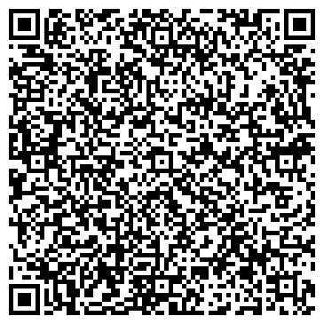 QR-код с контактной информацией организации РОДИЛЬНЫЙ ДОМ № 15