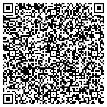 QR-код с контактной информацией организации НАУКА-СЕРВИС, ШКОЛА