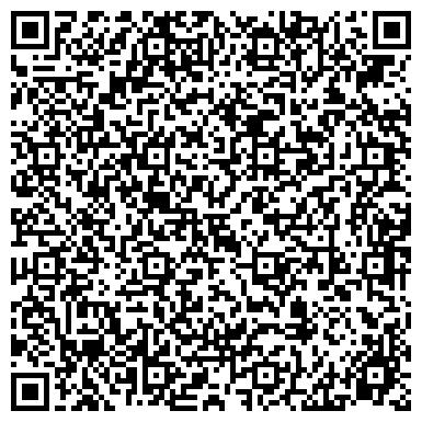 """QR-код с контактной информацией организации Институт консультирования и тренинга """"Статус"""""""