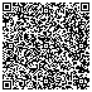 QR-код с контактной информацией организации СТОЛПЛИТ (Закрыто)