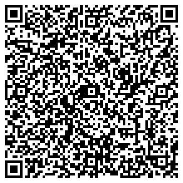 QR-код с контактной информацией организации ОТДЕЛ ЖИЛИЩНО-КОММУНАЛЬНОГО ХОЗЯЙСТВА