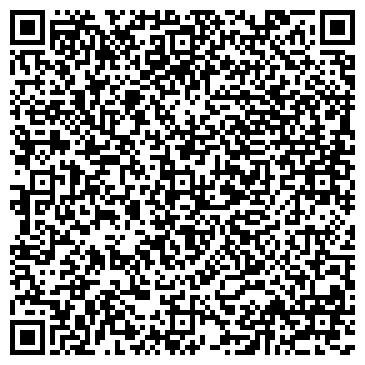 QR-код с контактной информацией организации Дополнительный офис № 7977/01684