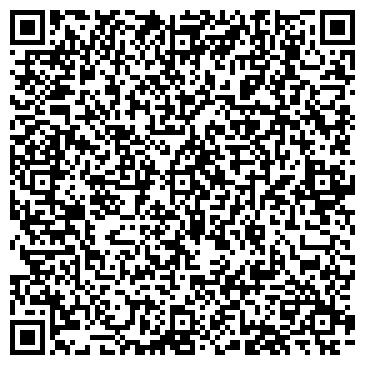 QR-код с контактной информацией организации Дополнительный офис № 7977/013