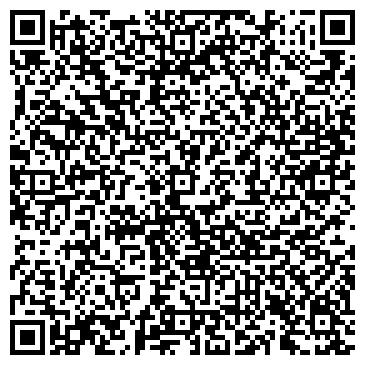 QR-код с контактной информацией организации Дополнительный офис № 7977/0991