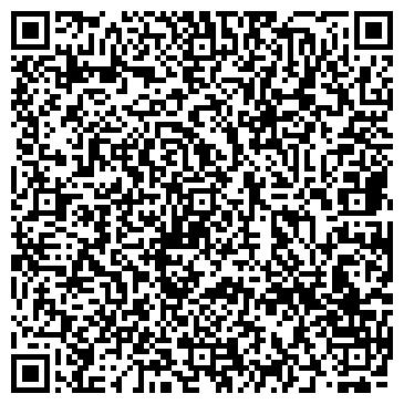 QR-код с контактной информацией организации Дополнительный офис № 7977/01192