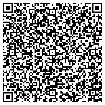QR-код с контактной информацией организации УПРАВА ЯРОСЛАВСКОГО РАЙОНА