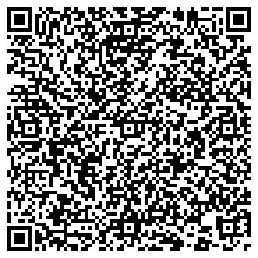 QR-код с контактной информацией организации АДМИРАЛТЕЙСКИЙ БАНК КБ