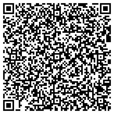 QR-код с контактной информацией организации ДЕДУШКА ОДАРИМ