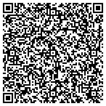 QR-код с контактной информацией организации ВСЁ ДЛЯ СВАДЬБЫ