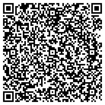 QR-код с контактной информацией организации ГЛАВНЫЙ МЕХАНИК