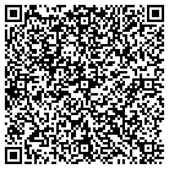 QR-код с контактной информацией организации AVSSHOP.RU