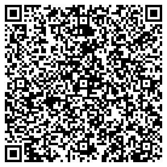 QR-код с контактной информацией организации ELITEBABY.RU