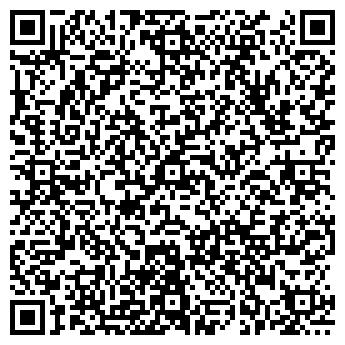 QR-код с контактной информацией организации FAXTORG.RU