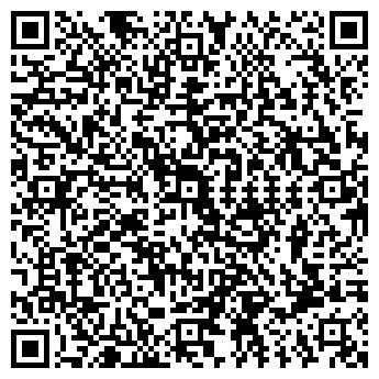 QR-код с контактной информацией организации INSAFE