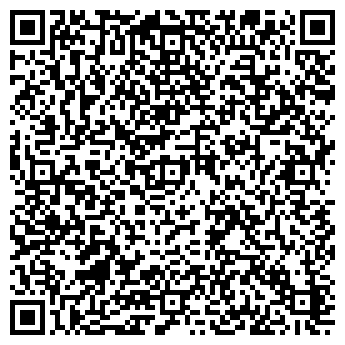 QR-код с контактной информацией организации OK-LAND
