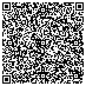 QR-код с контактной информацией организации ПОСОЛЬСТВО КОРОЛЕВСТВА БАХРЕЙН