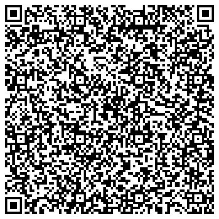 QR-код с контактной информацией организации ПОЛНОМОЧНОЕ ПРЕДСТАВИТЕЛЬСТВО РЕСПУБЛИКИ ТЫВА В Г. МОСКВЕ