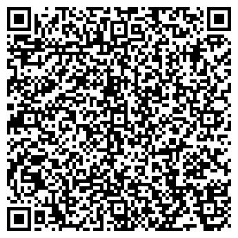QR-код с контактной информацией организации ПОСОЛЬСТВО ПАКИСТАНА