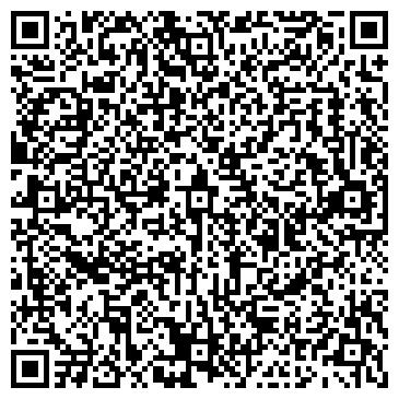Поликлиника 7 красноярск веб регистратура красноярск