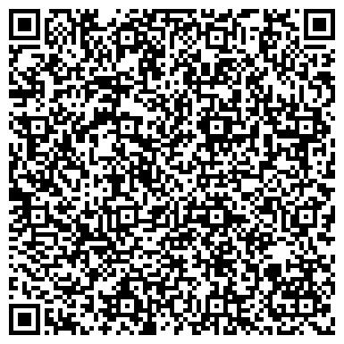 QR-код с контактной информацией организации ПОСОЛЬСТВО РЕСПУБЛИКИ ЭКВАТОРИАЛЬНАЯ ГВИНЕЯ