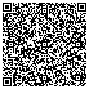 QR-код с контактной информацией организации СКАЙЛИНК (SKYLINK)