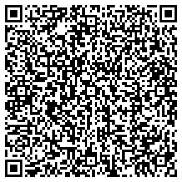 QR-код с контактной информацией организации ПОСОЛЬСТВО СУЛТАНАТА ОМАН