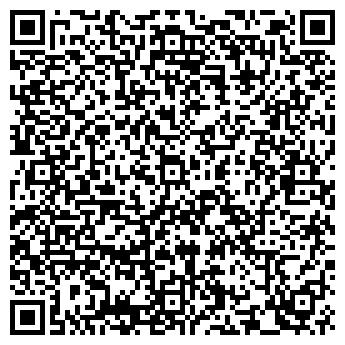 QR-код с контактной информацией организации ОРГТЕХНИКА ЧП ТАГИЛОВ В.В.
