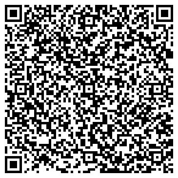"""QR-код с контактной информацией организации АО Компания """"Таркетт Рус"""""""