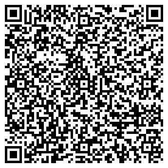 QR-код с контактной информацией организации ООО САМАРАЭЛЕКТРОСЕРВИС