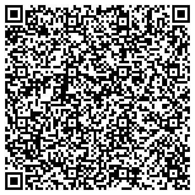 QR-код с контактной информацией организации Дополнительный офис № 7813/01736