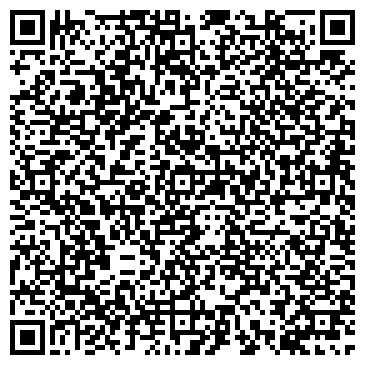QR-код с контактной информацией организации Дополнительный офис № 7813/042